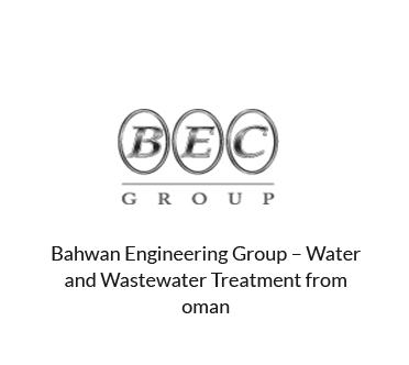 http://www.iwater-tech.com/wp-content/themes/eathcad/img/timthumb.php?src=&w=218&h=195